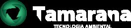 Tamarana - Tecnologia Ambiental
