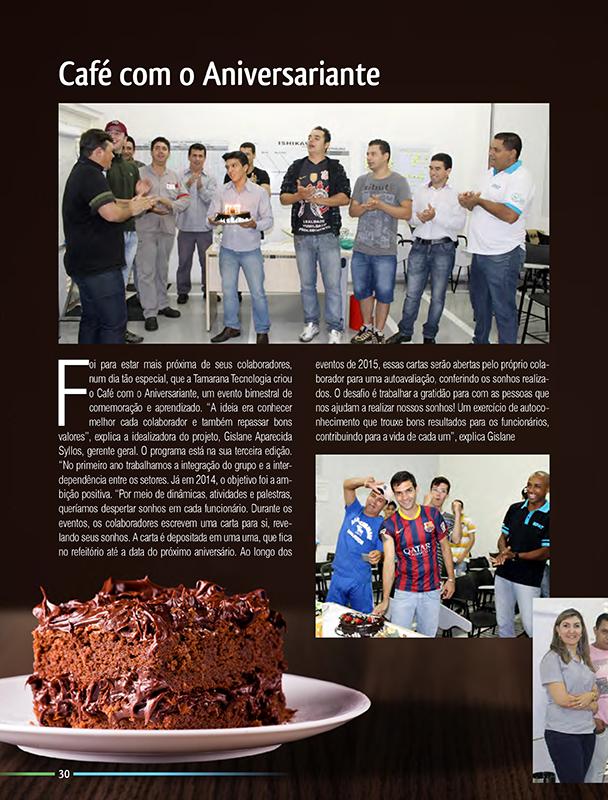 revista-30