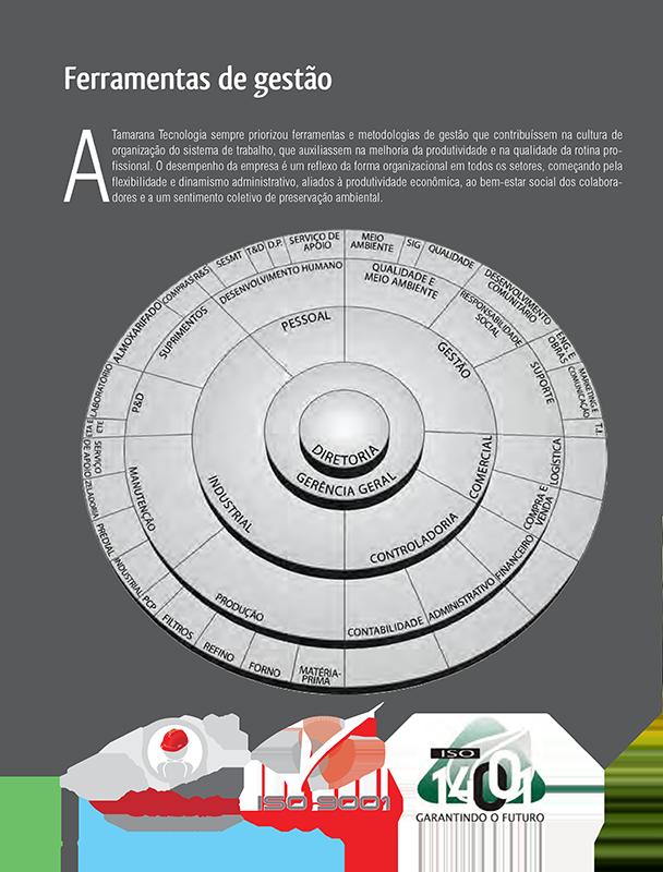 revista-38