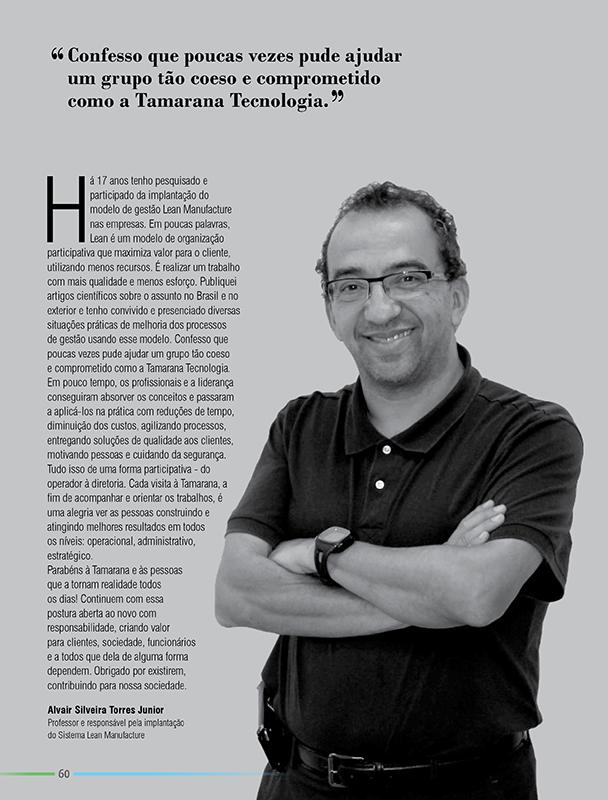 revista-60